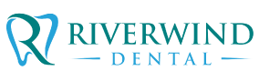 Riverwind Dental